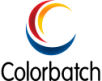 Colobarch logo